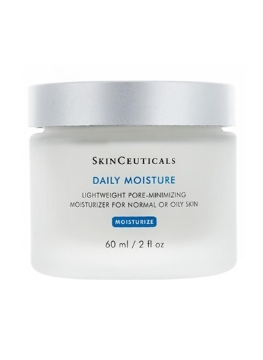 SkinCeuticals Skinceuticals Daily Moisture 60ml Renksiz